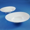 Bistro Oval Bowls